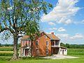 House Hamilton Twp Adams Co PA.jpg