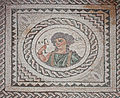 House of Eustolios mosaic closeup 2 altered.jpg