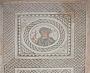House of Eustolios mosaic closeup altered.jpg