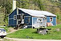 House on Rt. 9 in Warrensburg, New York 09.jpg