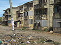 Houses near Likoni-Ukunda road 2.JPG