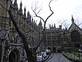 Houses of Parliament - panoramio.jpg