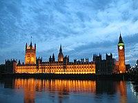 Houses of Parliament - panoramio (2).jpg