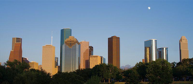 File:Houston.jpg
