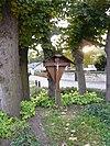 houthem-wegkruis putweg-vroenhof (2)
