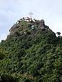 Hpa-An, Myanmar (Burma) - panoramio (238).jpg