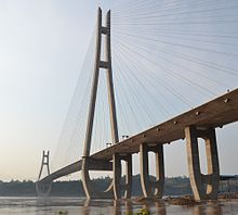 Huangyi Yangtze River Bridge.JPG
