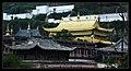Huangzhong, Xining, Qinghai, China - panoramio - neverdance (4).jpg