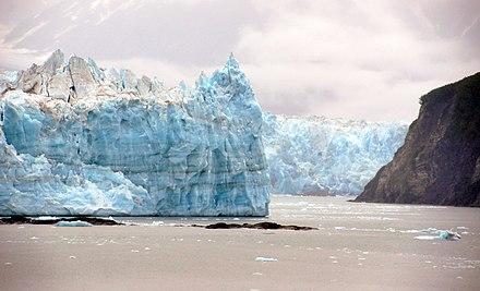 Wasilla Alaska datant mixte poussins datant