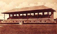 Hubbard Grandstand, Bowdoin College, Brunswick, ME.jpg
