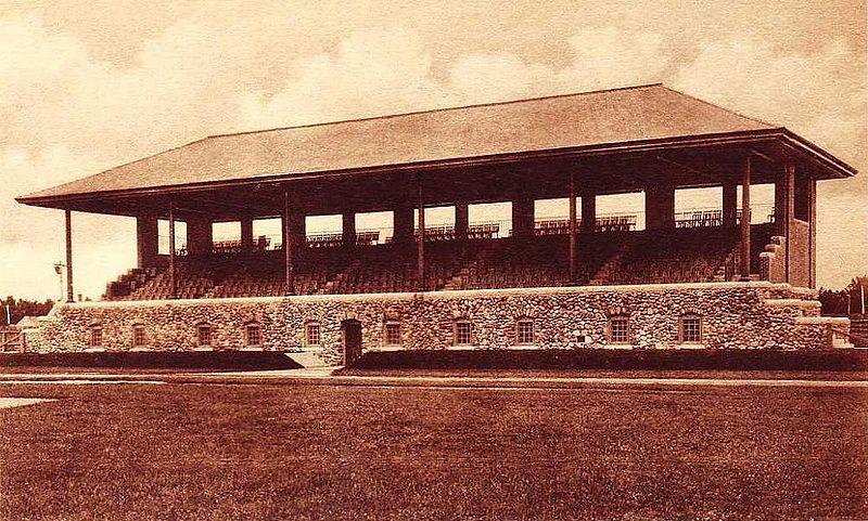 File:Hubbard Grandstand, Bowdoin College, Brunswick, ME.jpg