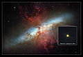 Hubble views new supernova in Messier 82.jpg
