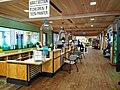 Hudson Public Library Interior 1.jpg