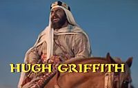 Griffith Ben-Hurin (1959) trailerissa.