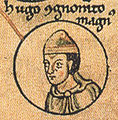 Hugh I of Vermandois.jpg