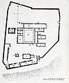 Hulne Priory, Alnwick - Ground Plan.jpg