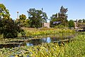 Humboldt Park Pond Chicago 2020-0653.jpg