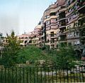 Hundertwasser-darmstadt.jpg