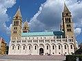 Hungria - Pecs - panoramio.jpg