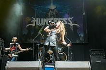 Huntress-Rock im Park 2014 by 2eight 3SC8080.jpg