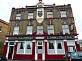 Huntsman and Hounds, Walworth, SE17 (4485879963).jpg