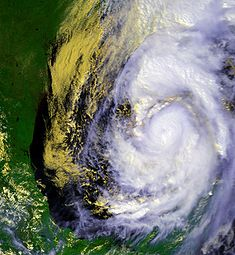 Hurricane Opal 03 oct 1995 2012Z.jpg