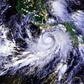 Hurricane Pauline 07 oct 1997 2042Z.jpg