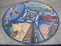 Hurstville Mosaic.JPG
