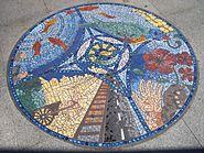Hurstville Mosaic
