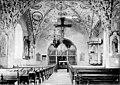 Husaby kyrka - KMB - 16000200158601.jpg