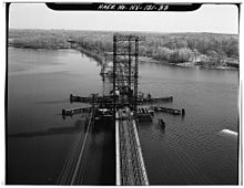 Hutchinson River Bridge.jpg
