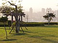 Hutoushan Environmental Restoration Park 虎頭山環保公園 - panoramio (2).jpg
