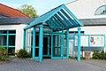 Huttengrundhalle in Romsthal.jpg