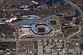 Hwaseong Stadium 2.jpg