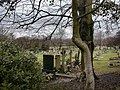 Hyde Cemetery - geograph.org.uk - 1097529.jpg
