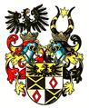 Hymmen-Wappen.png