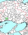 Hyogo Tatsuno-city(old).png