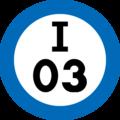 I-03.png