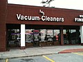 I-45 Vacuum Cleaners (5424900548).jpg
