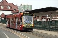 I09 064 Oskar-Cohn-Straße, EVT 202.jpg