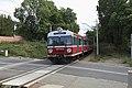 I10 222 Hp Kraków Łagiewniki, EN57 1947rb.jpg