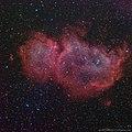 IC1848 JeffJohnson.jpg