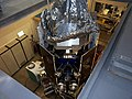 ICESat 4-01-Vib Cell Top View.jpg