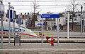 ICE - Welkom to Arnhem (8641103008).jpg