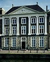 id25532 leiden huis rapenburg 6 nl 010