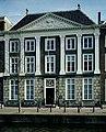 ID25532 Leiden huis Rapenburg 6 NL 010.jpg
