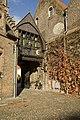 ID82344-Brugge Gruuthuze-PM 08032.jpg