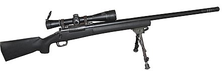 IDF-M24-SWS-pic001.jpg