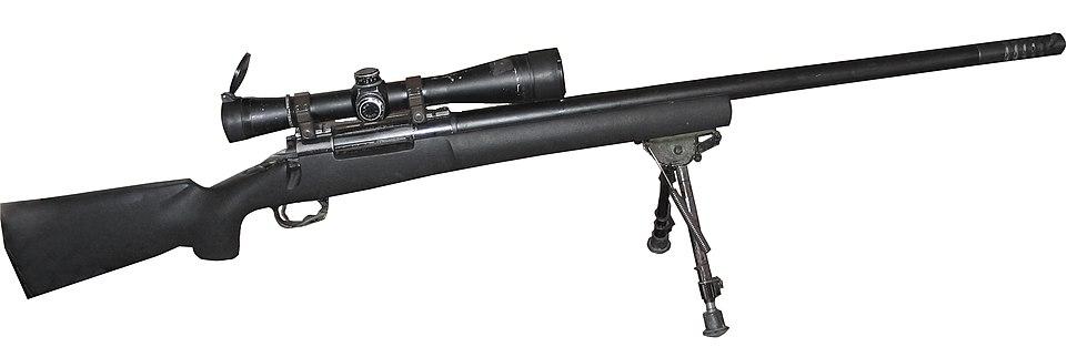 IDF-M24-SWS-pic001