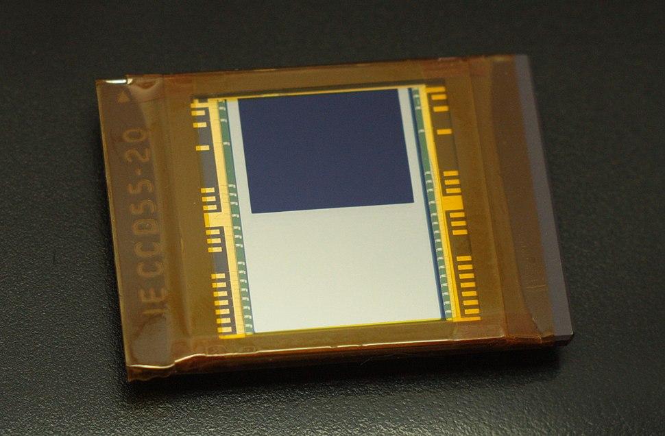 IECCD55-20